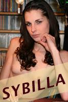 sybilla.jpg